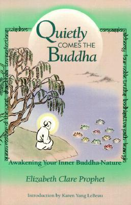 Quietly-comes-the-Buddha-awakening-your-inner-Buddha-nature