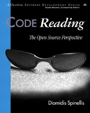 Code Reading: Open Source Perspective