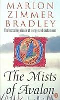 The Mists of Avalon (Avalon, #1)