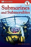 Submarines And Submersibles