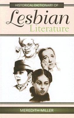 Historical-Dictionary-of-Lesbian-Literature-Historical-Dictionaries-of-Literature-and-the-Arts-No-8-