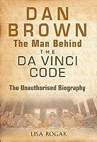 The Man Behind 'The Da Vinci Code'