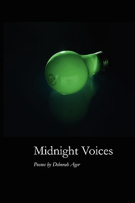 Midnight Voices by Deborah Ager