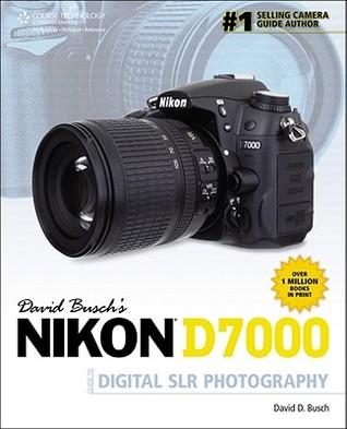 Bestselling in Nikon