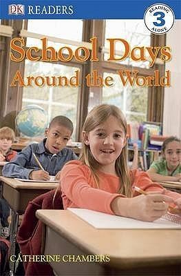 School-Days-Around-the-World-DK-READERS-