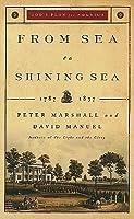 From Sea to Shining Sea, 1787-1837