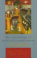 The Sociology of Radical Commitment: Kurt H. Wolff's Existential Turn