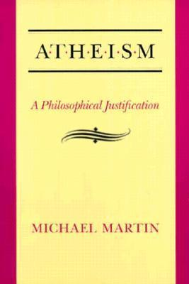 Atheism-a-philosophical-justification
