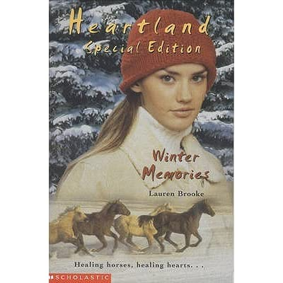 Winter is gay heartland hessians