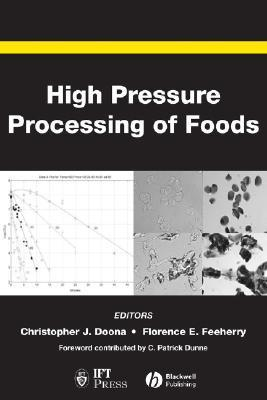 High-Pressure-Processing-of-Foods-Institute-of-Food-Technologists-Series-