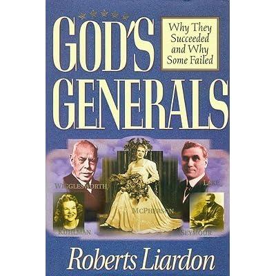 Download ebook free gods generals