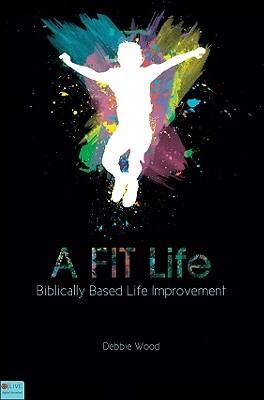 A Fit Life