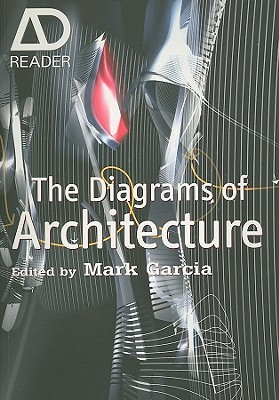 diagrams in architecture pdf the diagrams of architecture ad reader by mark garcia  ad reader by mark garcia