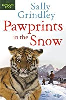 Paw Prints in the Snow (International Rescue #1)