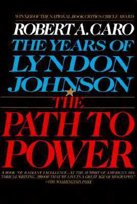 paths-to-power