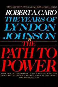 The Path to Power