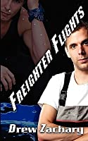 Freighter Flights
