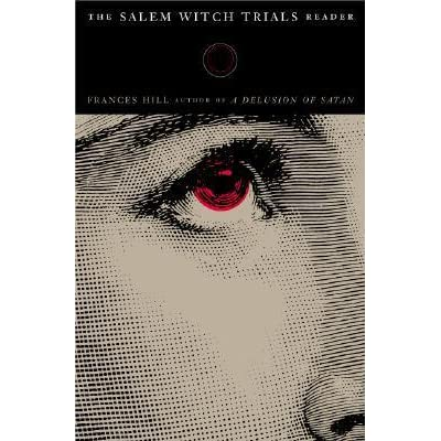 a look at the beginning of the salem witch trials