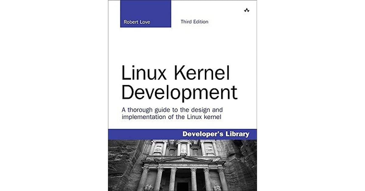 Linux Kernel Programming 3rd Edition Pdf