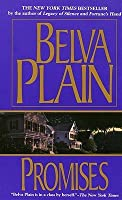 belva single parents Tallahassee women lawyers by whitney langston,  belva was a successful educator who owned and  becoming a single parent and a female entrepreneur in the 1800s .