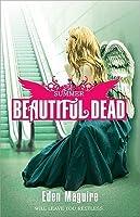 Summer (Beautiful Dead)