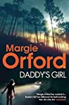Daddy's Girl (Clare Hart, #3)
