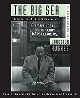 The Big Sea: An Autobiography
