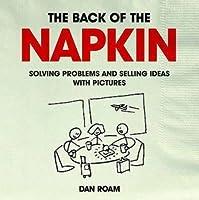 Dan Roam Back Of The Napkin Pdf