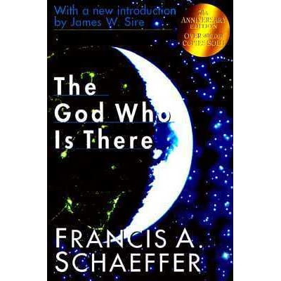 francise shaffers view on god I loved shaffer's earlier novels, serendipity, the three miss margarets, family acts and the ladies of garrison gardens looking for a love story is a wonderful addition to the list.