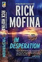 In Desperation (Jack Gannon, #3)