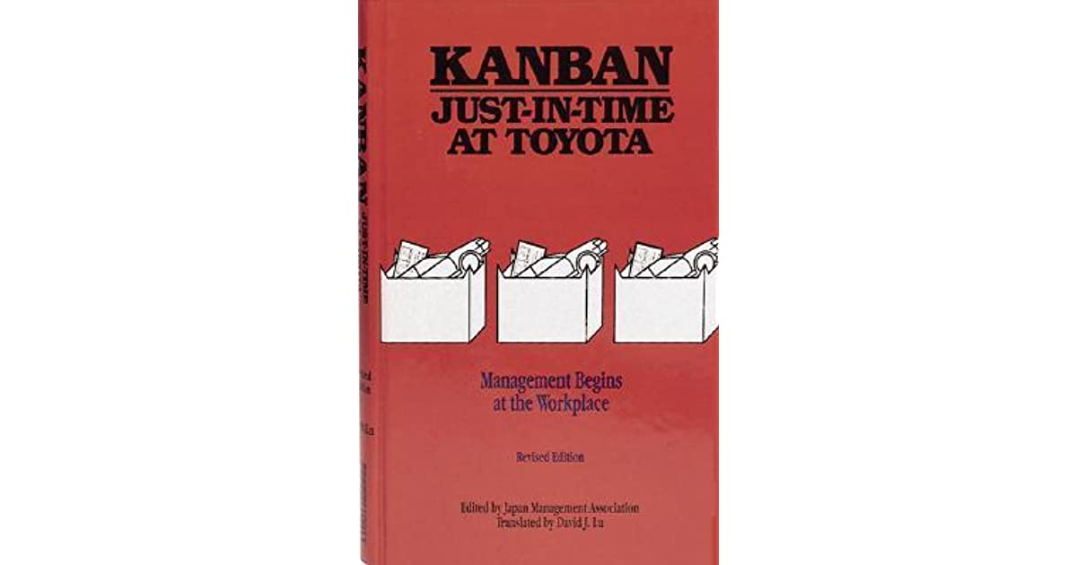 what is the kanban aspect of I believe this aspect of kanban is the aspect that influences the psychology and motivation of the stakeholders and developers the when you sign up for medium.