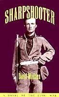 Sharpshooter: Novel Civil War