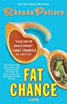 Fat Chance (A Finley Anderson Tanner Mystery, #3)