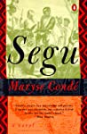 Segu by Maryse Condé