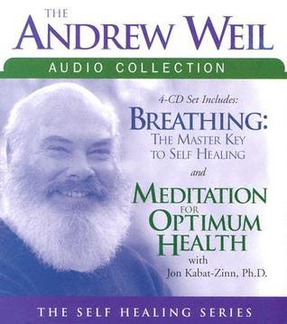 Breathing/Meditation for Optimum Health