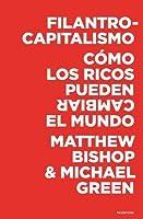 Filantrocapitalismo
