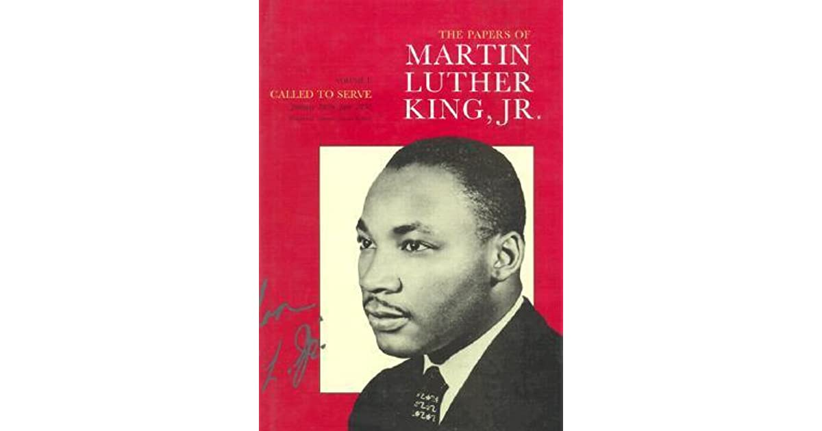 term papers on martin luther king jr Direct and indirect speech exercise - english grammar 5 paragraph essay about martin luther king jr english writing a report write my term paper, buy essay cheap, buy.