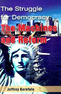The Struggle for Democracy, 9th Edition