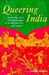 Queering India by Ruth Vanita