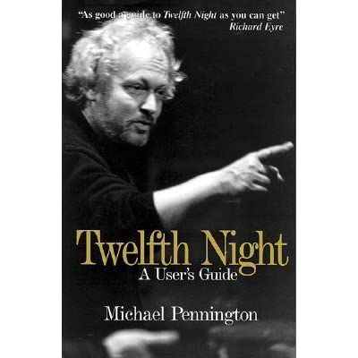 """essay on twelfth night and shes the man We will write a custom essay sample on defining the concept of voice through an assessment of shakespeares """"twelfth night"""" specifically for you for only $1638 $139/page order now."""