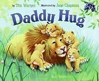 Daddy Hug