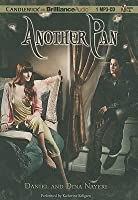 Another Pan (Audio CD)