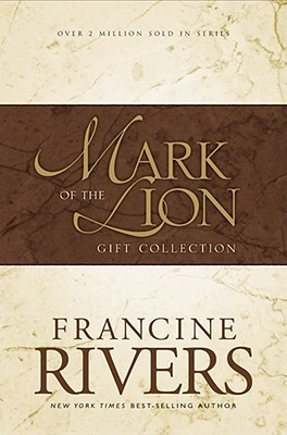 Mark of the Lion Trilogy