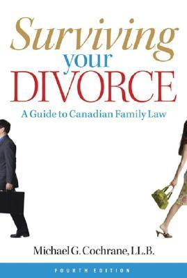 Surviving-Your-Divorce-A-Guide-to-Canadian-Family-Law