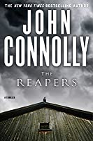 The Reapers (Charlie Parker, #7)