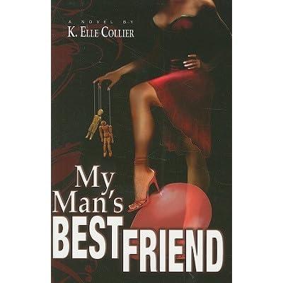 Alana Bites Back - Book 3 (My Mans Best Friend series)