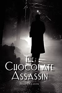 The Chocolate Assassin