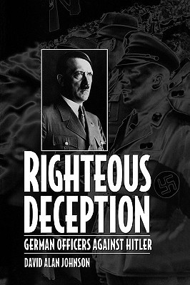 rc Hitler