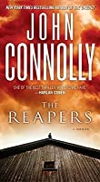 The Reapers (Charlie Parker #7)