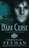 Dark Curse (Dark, #16)